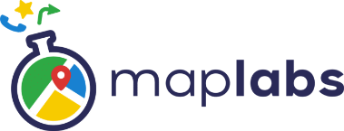Maplabs Logo Original Trimmed Success Stories custom software