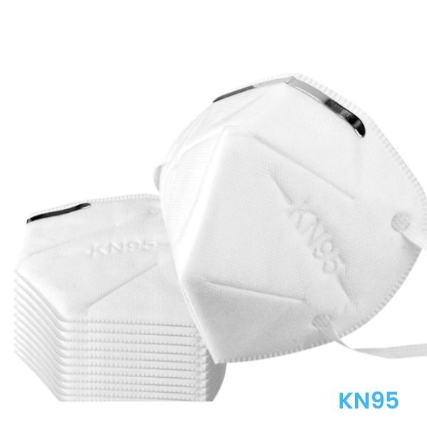 N95 Masks custom software