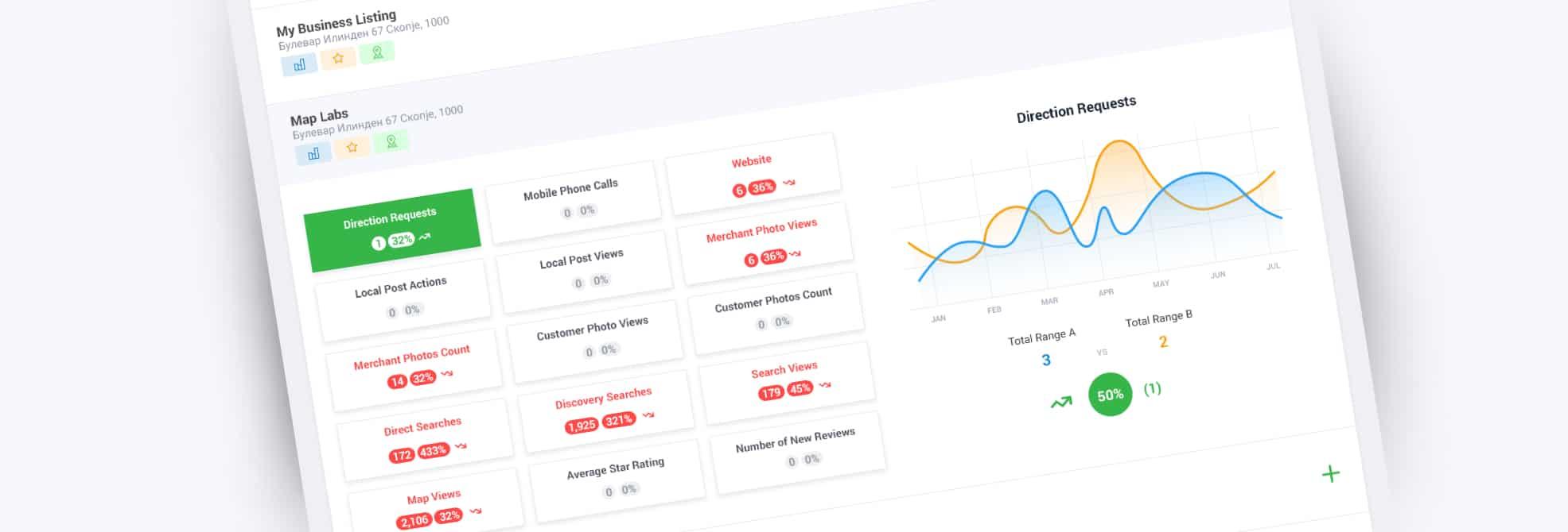 custom software services ml1 Success Stories custom software