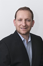 DANIEL ICKOWIC