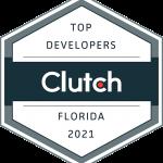 top_custom_software_developers_florida
