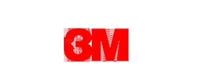 mmm thumb color custom software