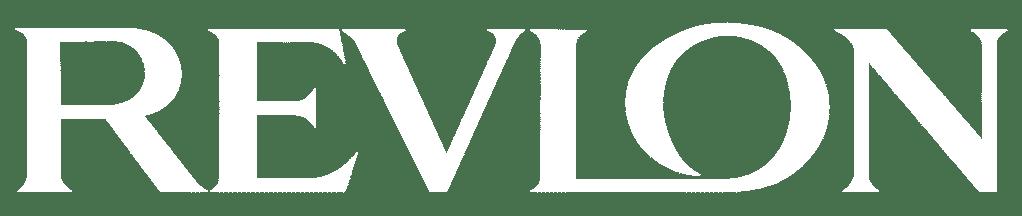 revlon logo png transparent 1 Success Stories custom software
