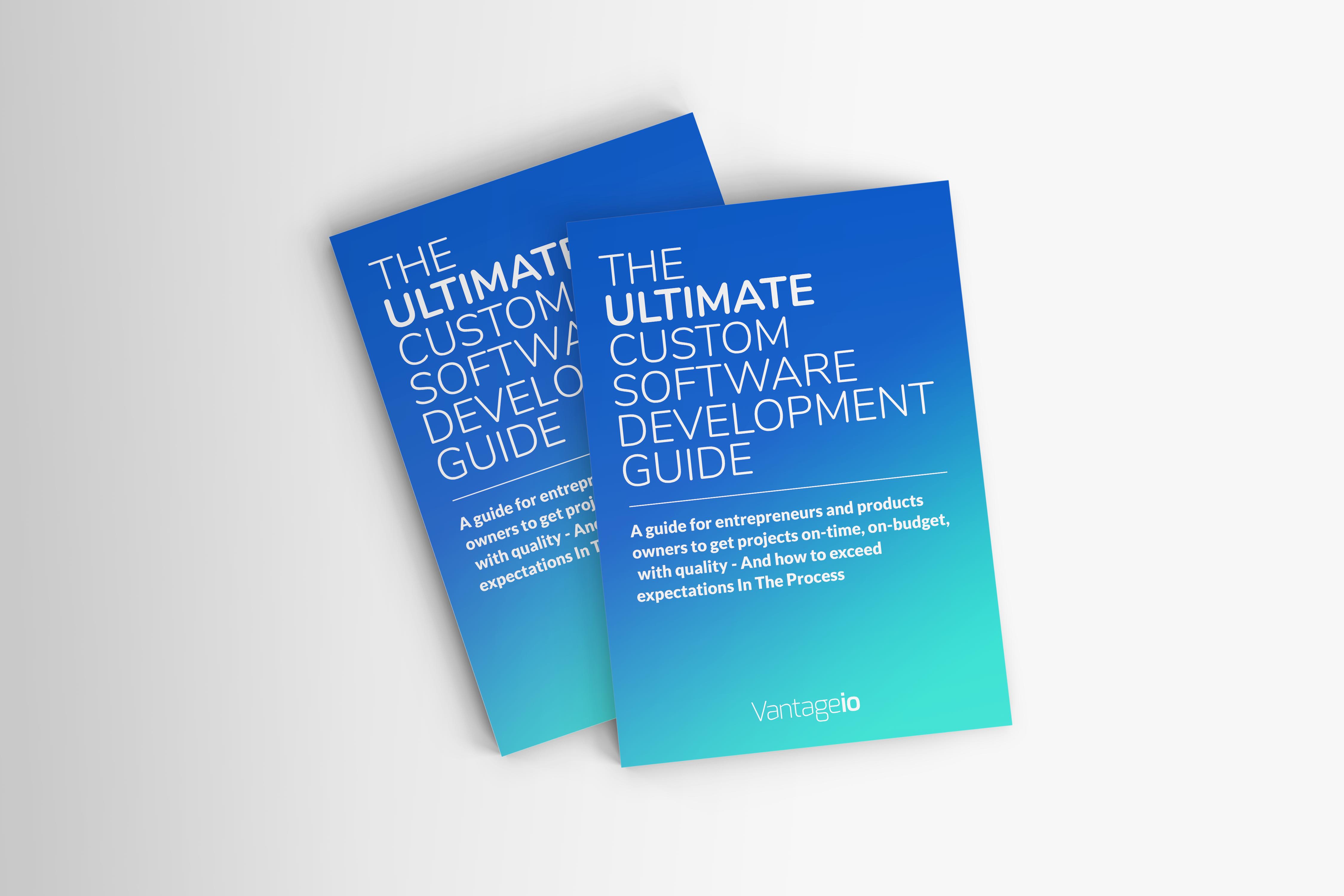 ultimate-guide